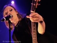 trixie-whitley-de-helling-fotono_014