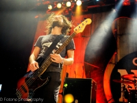 truckfighters-paaspop-2015-fotono-010