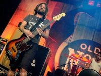 truckfighters-paaspop-2015-fotono-013