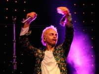 underworld-indian-summer-festival-2014_00201