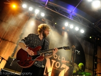valour-up-twice-paaspop-2015-fotono-003