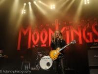 vandenbergs-moonkings-patronaat-20150117-fotono_014