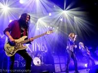 vandenbergs-moonkings-patronaat-20150117-fotono_032
