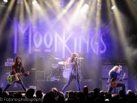 vandenbergs-moonkings-patronaat-20150117-fotono_034