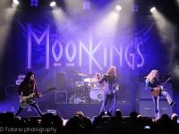 vandenbergs-moonkings-patronaat-20150117-fotono_035
