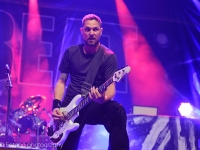 volbeat-lowlands-2014_-0101