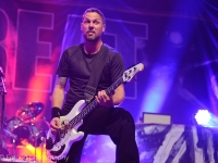 volbeat-lowlands-2014_-0111