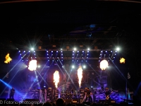 volbeat-lowlands-2014_-031