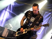volbeat-lowlands-2014_-061