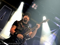 volbeat-lowlands-2014_-081