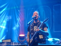 volbeat-lowlands-2014_-091