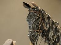 warhorse-lowlands-2014_-051