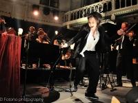 wende-sinfonietta-paradiso-fotono_019
