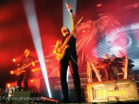 within-temptation-hmh-2014-05-03-010