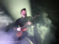 within-temptation-hmh-2014-05-03-011