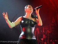 within-temptation-hmh-2014-05-03-013
