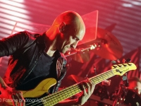 within-temptation-hmh-2014-05-03-018