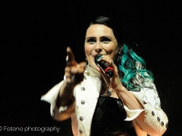 within-temptation-hmh-2014-05-03-04