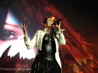 within-temptation-hmh-2014-05-03-06