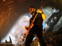within-temptation-hmh-2014-05-03-09