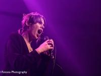 wolf-alice-melkweg-2017-fotono_010