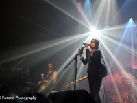 wolf-alice-melkweg-2017-fotono_032