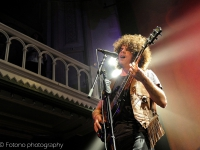 wolfmother-paradiso-fotono_005