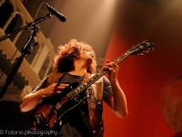 wolfmother-paradiso-fotono_009