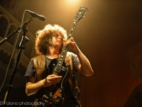 wolfmother-paradiso-fotono_012