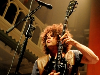 wolfmother-paradiso-fotono_014