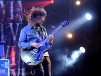 you-and-me-at-six-lowlands-2014-fotono_015
