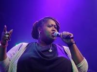 zo-gospel-choir-feat-shirma-rouse_dwdb_101