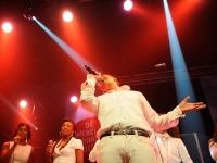 zo-gospel-choir-feat-shirma-rouse_dwdb_171
