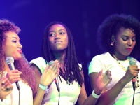 zo-gospel-choir-feat-shirma-rouse_dwdb_51