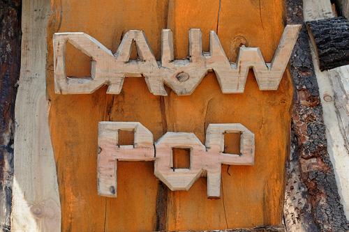 dauwpopkl