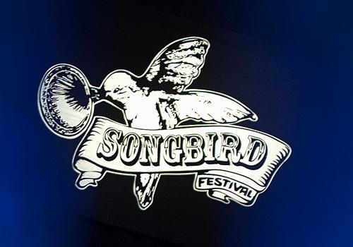 songbird_festival_2013k